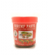 Nangfah Shrimp Paste (No MSG)